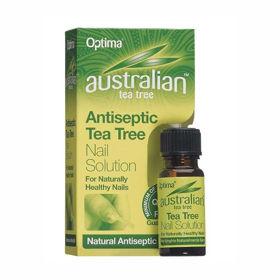 Slika Australian regenerativno olje čajevca, 10 mL