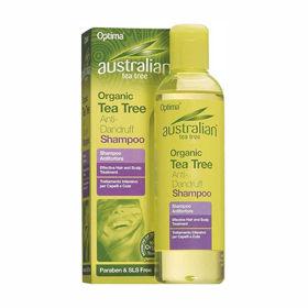 Slika Australian šampon proti prhljaju, 250 mL