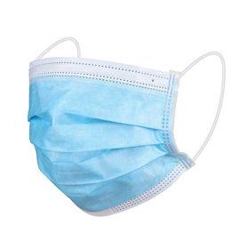 Slika Maska za obraz - enkratna, pralna ali medicinska maska