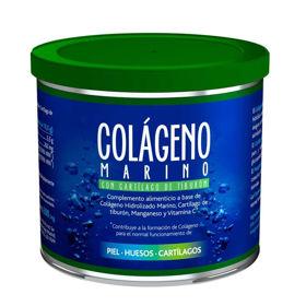 Slika Kolagen Marino morski kolagen, 200 g