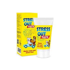 Slika Stress Out naravna pasta za lajšanje stresa za pse in mačke, 30 mL