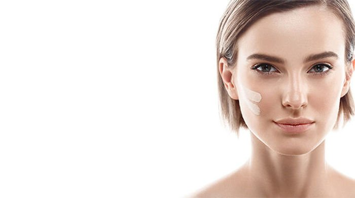 Slika za kategorijo Kozmetika in higiena