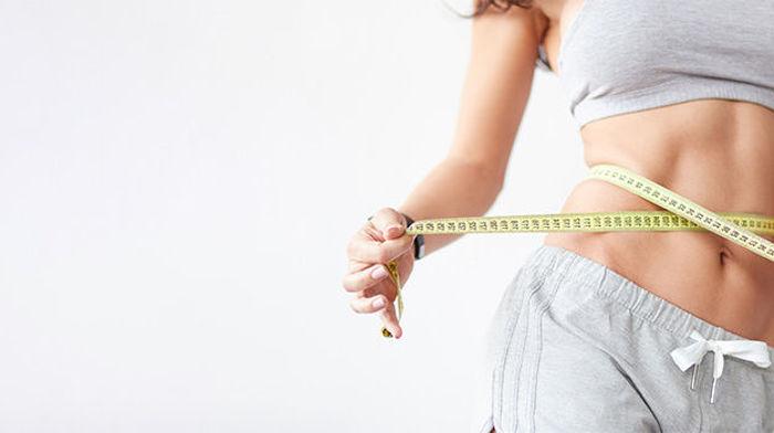 Slika za kategorijo Hujšanje in vitalnost