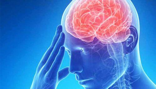 Možganska kap - trenutek, ki za vedno spremeni življenje!