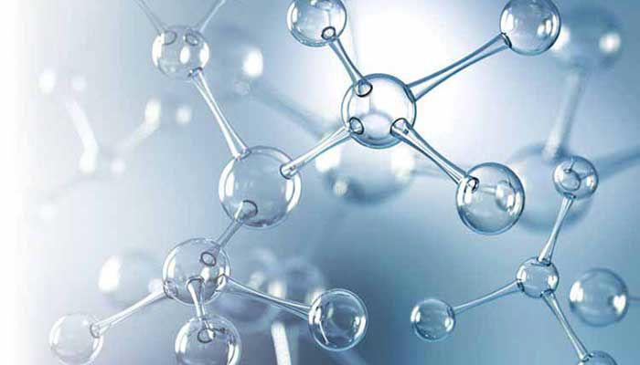 Hialuronska kislina - vloga pri celjenju!