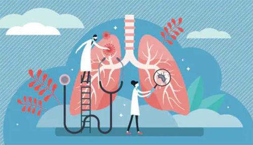 Astma  in nosečnost!