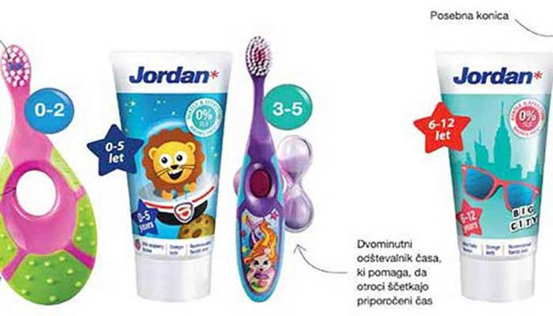 Picture of Naj bo ščetkanje zob poučno in zabavno
