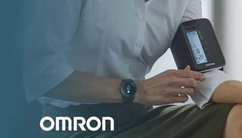 Picture of Kontrola merilnikov krvnega tlaka!
