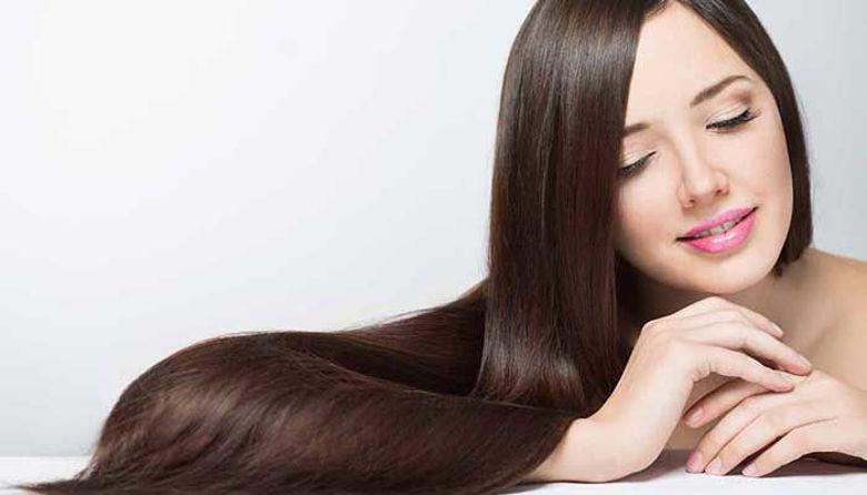 Picture of Skrb za lase v hladnejših mesecih!