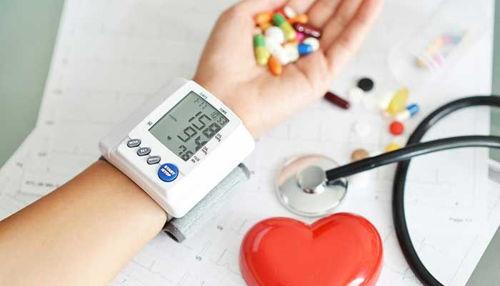 Hipertenzija!