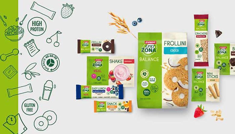 Picture of O podjetju Enerzona in njenih produktih