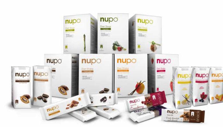 Picture of Nupo paketi in brezplačne hladilne torbice za na plažo!