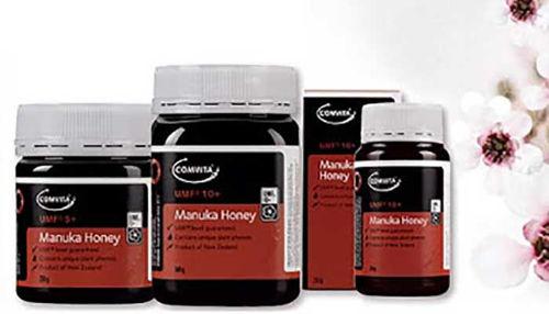 Oznaka UMF manuka medu - zakaj je pomembna!