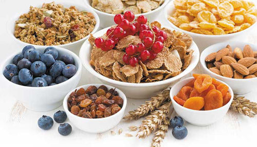 1 stvar o kateri se strinjajo VSI nutricionisti