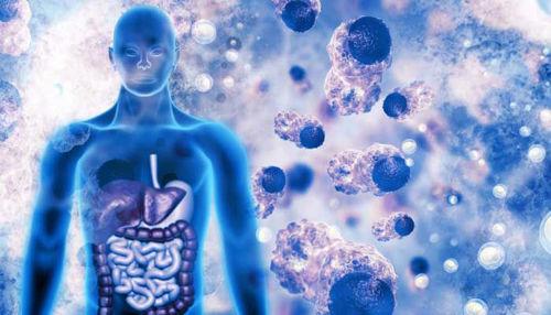 Znižana odpornost, prehlad, zelen izcedek, homeopatsko zdravljenje!