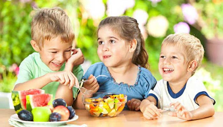 Picture of Skrb za zdravje otroka
