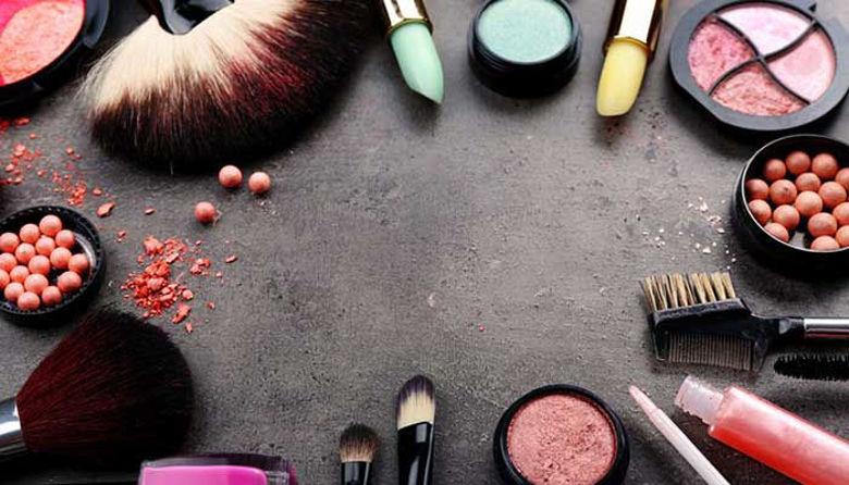 Picture of Informacije na kozmetičnih izdelkih!