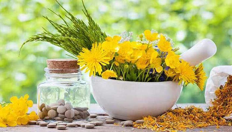 Picture of Alternativna medicina - homeopatija - ali lahko pomaga pri povišanem krvnem tlaku?