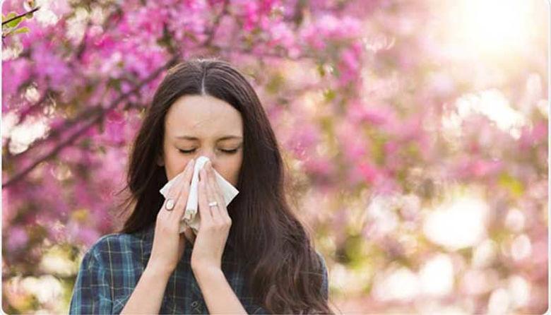 Picture of Zdravljenje rinosinuzitisa - je rehidracija nosne sluznice pomembna?