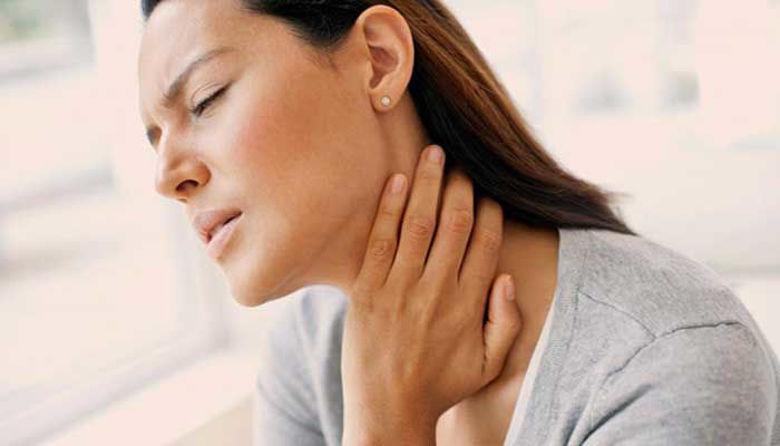 Picture of 24.3. - Svetovni dan tuberkuloze
