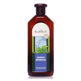 Slika Krauterhof šampon kopriva, 500 mL