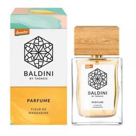 Slika Taoasis BIO parfum fleur de mandarine, 30 mL