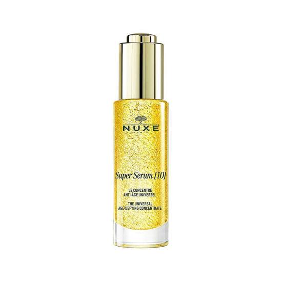 Nuxe Super serum [10], 30 mL