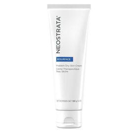 Slika Neostrata Problem Dry Skin krema za grobo in zadebeljeno kožo telesa, 100 g