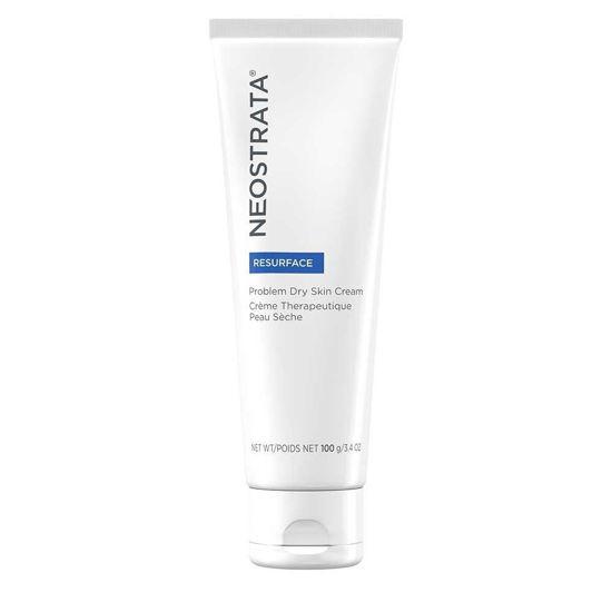 Neostrata Problem Dry Skin krema za grobo in zadebeljeno kožo telesa, 100 g