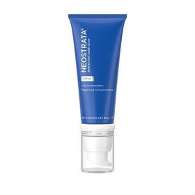 Slika Neostrata Skin Active Cellular Restoration nočna krema za obraz, 50 g