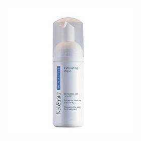 Slika Neostrata Skin Active Exfoliant pena za umivanje, 125 mL