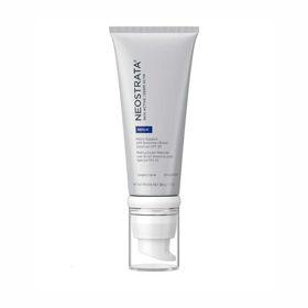 Slika Neostrata Skin Active Matrix Suport ZF 30 dnevna krema za obraz, 50 g