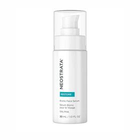 Slika Neostrata Bionic (10 % PHA) serum za obraz, 30 mL