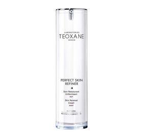 Slika Teoxane Perfect Skin Refiner nočna krema za obnovo kože, 50 mL