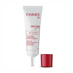 Slika Tonimer Lab Dry nosni gel, 15 mL