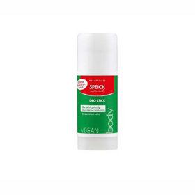 Slika Speick Natural dezodorant v stiku, 40 mL