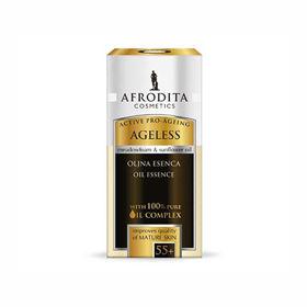 Slika Afrodita Ageless oljna esenca, 10 mL