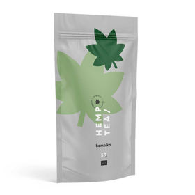 Slika Hempika konopljin čaj, 50 g