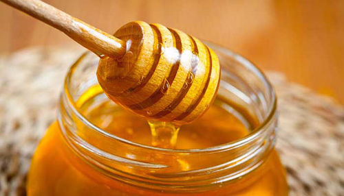 Winter Wellness linija z močjo manuka medu