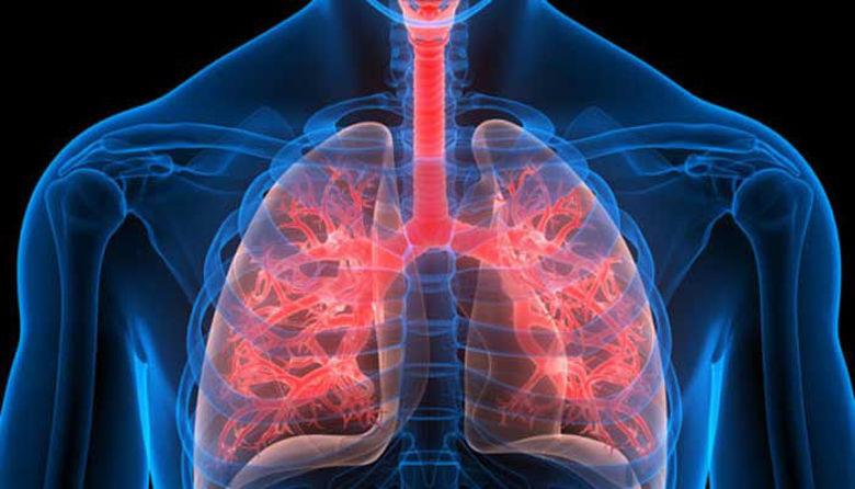 Picture of Obeležujemo svetovni dan redkih bolezni