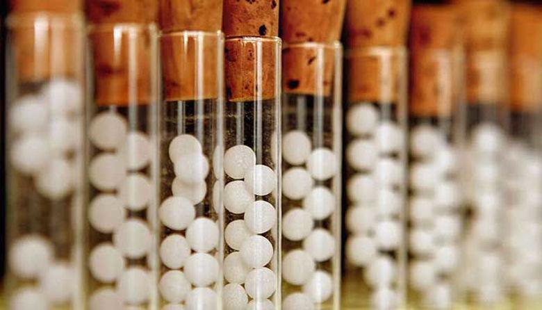 Picture of Homeopatska zdravila tudi v Spletni lekarni Žužemberk