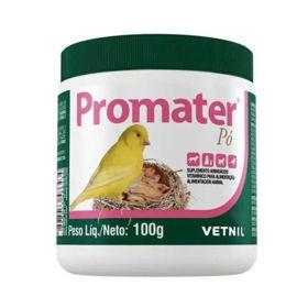 Slika Vetnil Promater za obdobje parjenja, 100 g