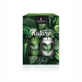 Slika Afrodita Beauty Of Nature darilni paket, 1 set
