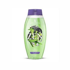 Slika Afrodita Shower Moments Zen gel za prhanje, 250 mL
