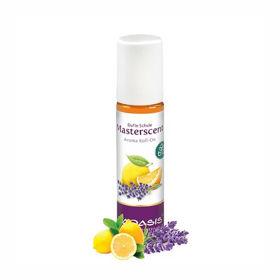 Slika Taoasis »kul šola« Masterscent bio aroma roll-on, 10 mL