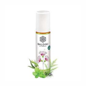 Slika Taoasis Prehlad bio aroma roll-on Baldini, 10 mL