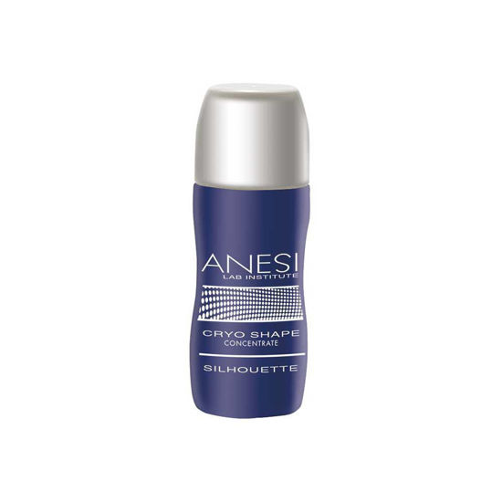 Anesi Cryo Shape Concentrate, 3 x 25 mL