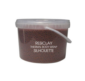 Slika Anesi Silhouette Resiclay, 4500 g
