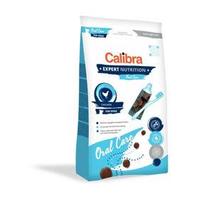 Slika Calibra Dog Expert Nutrition oralna nega, 2 ali 7 kg