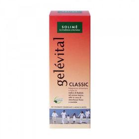Slika Solime Gelevital Classic, 200 mL